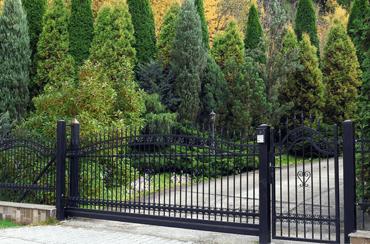 Gates-&-Fences-Installation-&-Repair-Pic