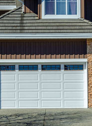 New Garage Door Los Angeles Garage Door And Gate Services
