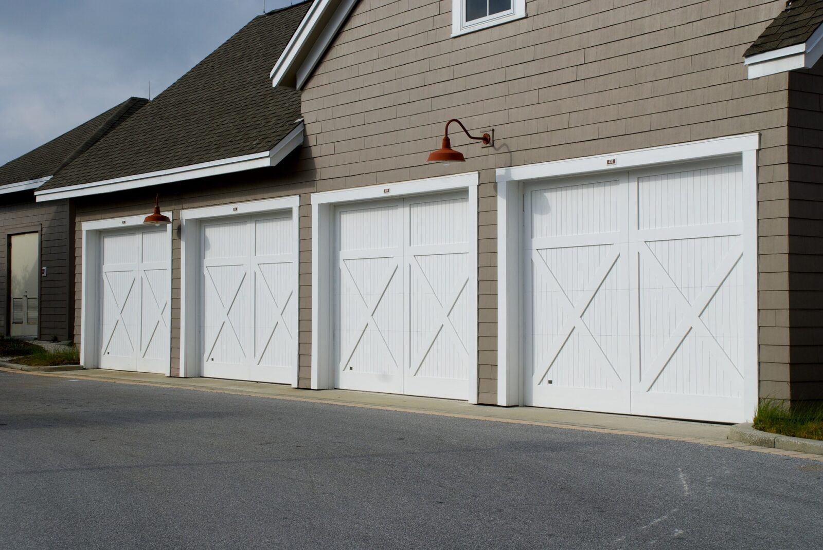 Garage Doors Repair Santa Monica 247 Garage Door Repair Los Angeles